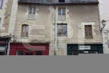 Vente Immeuble Richelieu (37120)