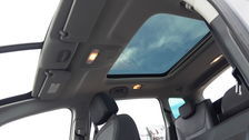 OPEL ZAFIRA TOURER 2.0 CDTI 165 Cosmo Pack 7PLACES
