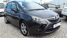 OPEL ZAFIRA TOURER 2.0 CDTI 165 Cosmo Pack 7PLACES 7990 69800 Saint-Priest