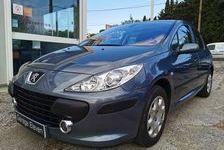 PEUGEOT 307 1.6E 16V Exécutive Pack 5990 06220 Le Golfe Juan