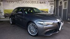 2.2 180 CH AT8 Lusso 26990 57350 Stiring-Wendel