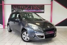 Renault Scénic III DCI 110 FAP ECO2 Expression Euro 5 2011 2011 occasion Limoges 87000