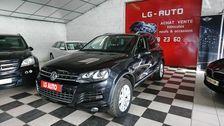 TOUAREG 3.0 V6 TDI 240 FAP 4MOTION Carat Edition Tiptronic A 16900 41120 Candé-sur-Beuvron