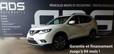 Nissan X-Trail 1.6 DCI 130 5PL XTRONIC N-Connecta 2016 occasion Diebling 57980