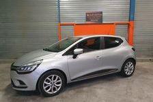 CLIO DCI 90 ENERGY Intens 10990 38190 Bernin