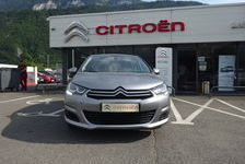 Citroën C4 BLUEHDI 100 BVM Feel 10490 74130 Bonneville