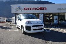Citroën C3 Picasso VTI 95 Attraction 7990 74130 Bonneville
