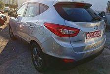 HYUNDAI IX35 2.0 CRDI 136 2WD Pack Premium
