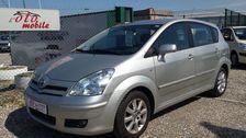 Toyota Corolla Verso 1.6 vvti 110cv 5990 69800 Saint-Priest