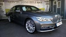 730D XDRIVE 265 CH Exclusive A 39980 57350 Stiring-Wendel