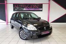 Renault CLIO 1.2 60 GPL ECO2 Authentique 3990 87000 Limoges