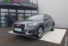 1.4 TFSI 150 CH S TRONIC 7 Design LUXE 29490 33510 Andernos-les-Bains