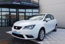 IBIZA 1.4 TDI 75 CH S/S BVM5 Style Business 10990 33510 Andernos-les-Bains