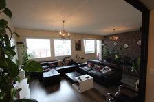 Exclusivité - NANCY Centre Gare, appartement 3 pièces 89m2 139500 Nancy (54000)