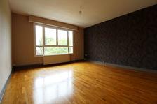 Vente Appartement Laxou (54520)