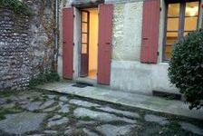 Location Appartement Bourg-lès-Valence (26500)