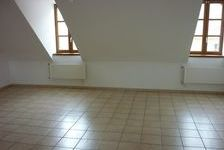 Location Appartement Mende (48000)