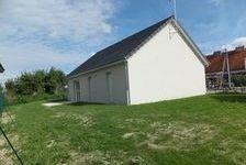 Location Maison Romilly-sur-Seine (10100)