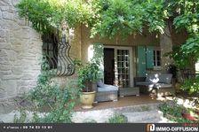 Location Maison Gignac (34150)