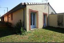 Maison Buzet-sur-Tarn (31660)