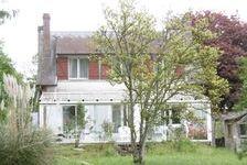 Vente Maison Cloyes-sur-le-Loir (28220)