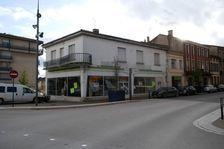 Local commercial BUREAUX OU COMMERCES 240000