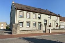 Vente Appartement Sarralbe (57430)