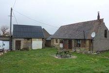 Maison Cloyes-sur-le-Loir (28220)