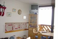 Appartement Aime (73210)
