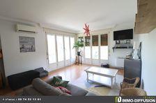 Location Appartement La Tronche (38700)