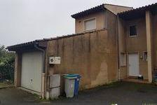 Location Maison Toulouse (31000)