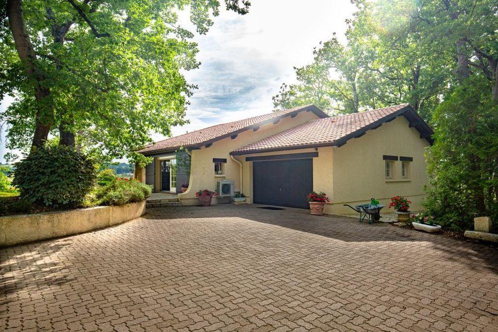 Vente Maison Villa  à Auch