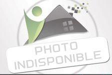 Vente Maison Le Luc (83340)