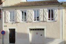 Vente Maison Miélan (32170)