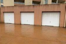 Location Parking / Garage Ajaccio (20090)
