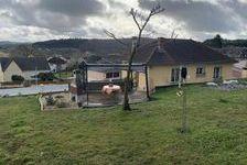 Vente Maison Luzy (58170)