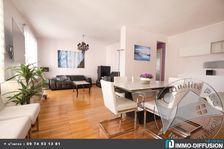 Vente Appartement Lyon 6