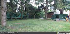 Location Maison La Motte-Servolex (73290)