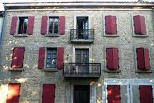 Appartement Bourg-lès-Valence (26500)