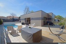 Maison Plein Bourg - Avec piscine 362000 Sainte-Foy (85150)