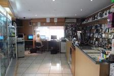 Local commercial 47000