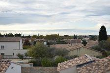 Vente Maison Vergèze (30310)