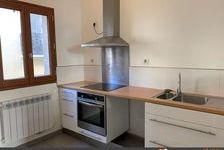 Appartement Gignac (34150)