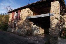 Maison Foix (09000)