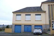 Appartement Villaines-la-Juhel (53700)