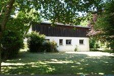 Maison 79000 Boussac (23600)