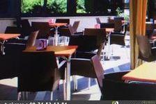 Activité commerciale Restaurant 30000