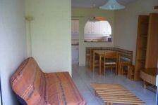Appartement Mende (48000)