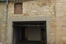 Vente Maison Issirac (30760)