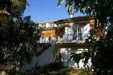 Maison Gimont (32200)